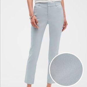 Pants - Sloan curvy BR pants